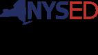 NYSED vet logo