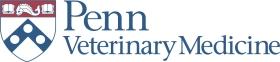 Penn_logo